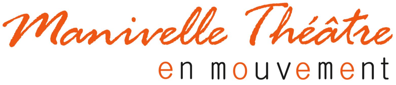 Manivelle Théâtre en mouvement logo